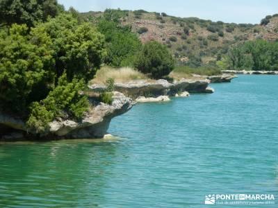 Lagunas de Ruidera;senderismo singles senderismo singles madrid senderismo madrid grupos